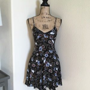 American Eagle Dress size S